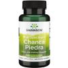 Swanson Chanca Piedra, 500 mg, 60 rostlinných kaplí