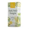 IMUNOfungin BIO, Serafin čajový koncentrát, 200 ml