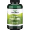 Swanson Saw Palmetto, 540 mg, 250 kapslí