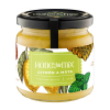 HoneyMix Med, Citron a máta, 250 g