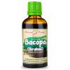 Bakopa (Bacopa Bráhmí) bylinné kapky (tinktura) 50 ml 1