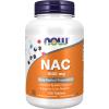 NOW FOODS N-Acetyl Cysteine, NAC, 1000 mg, 120 tablet