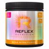 Reflex Nutrition BCAA Intra Fusion 400 g