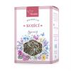 Kojící, Serafin bylinný čaj sypaný 50 g