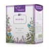 Průdušky, Serafin bylinný čaj porcovaný 15 x 2,5g