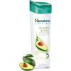 Himalaya Hydratační šampon, Hladké a hebké vlasy, 400 ml