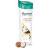 Himalaya Šampon pro objem a hustotu vlasů, 400 ml