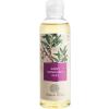 Nobilis Tilia Mandlový olej jemný, 200 ml