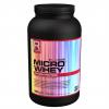 Micro Whey 909 g
