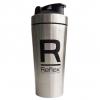 Shaker Exclusive 739 ml