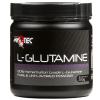 L Glutamine 350 g