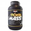Royal Mass - 3000 g