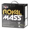 Royal Mass - 6000 g