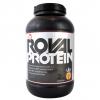 Royal Protein 2000 g coko banan