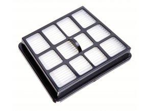 HEPA filtr HF20 Pro ETA Onyx x466