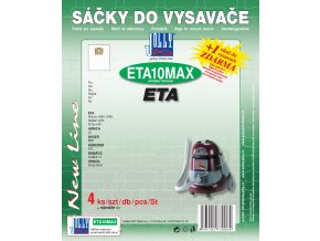 Jolly ETA10MAX