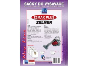 Jolly Z2MAX PLUS CTP