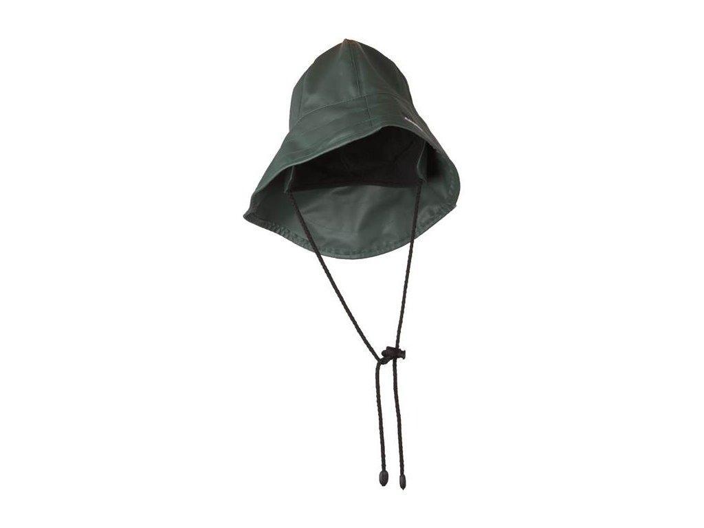 Klobouk ARDON AQUA 045 zelený