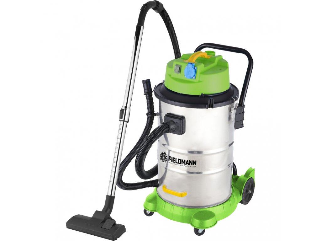 Vysavač na mokré a suché vysávání FDU21450-E