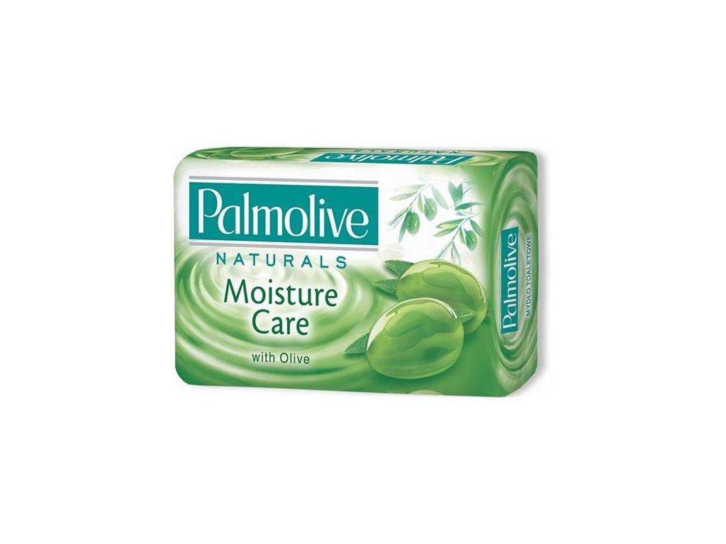 Toaletní mýdlo Palmolive 90g