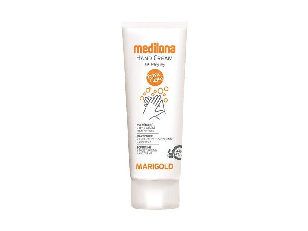 MEDILONA Care - Měsíček