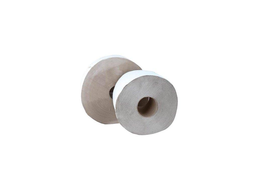 Toaletní papír JUMBO, 19cm