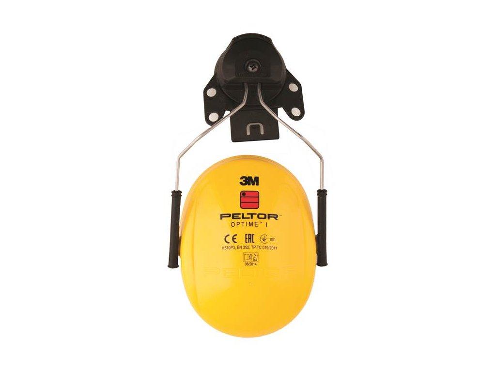 Sluchátka H510P3E-405-GU