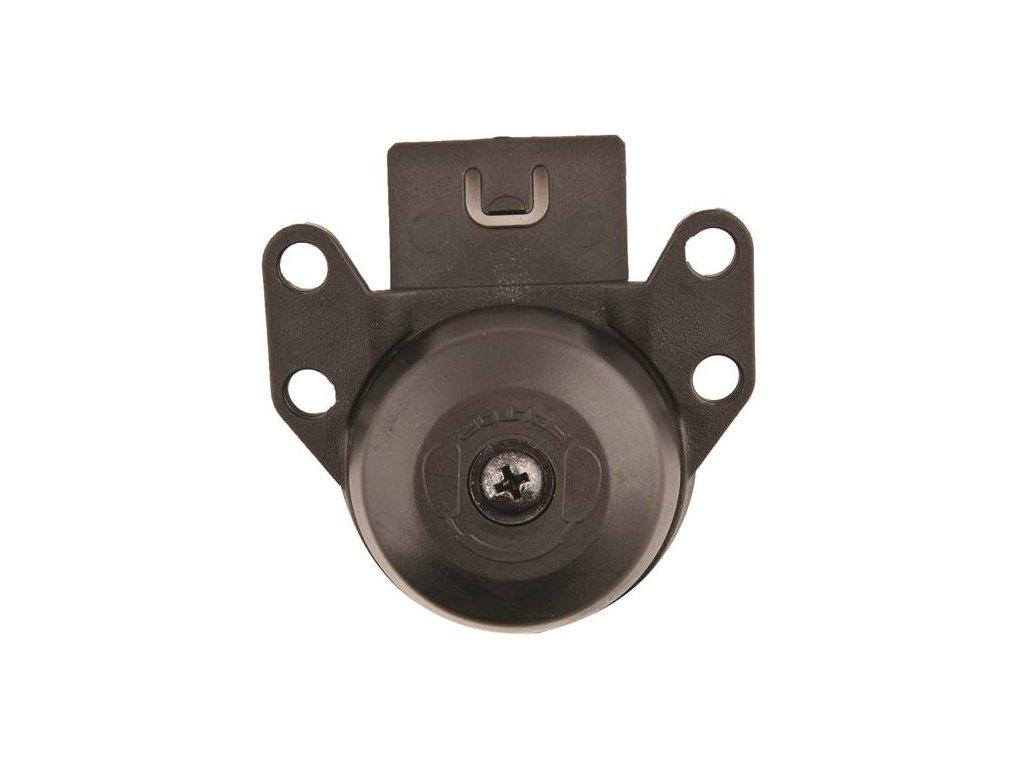 Držák štítu P3EV/2 na přilby Peltor