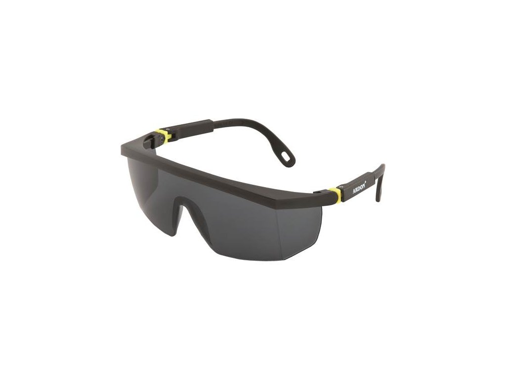 Brýle V10-100