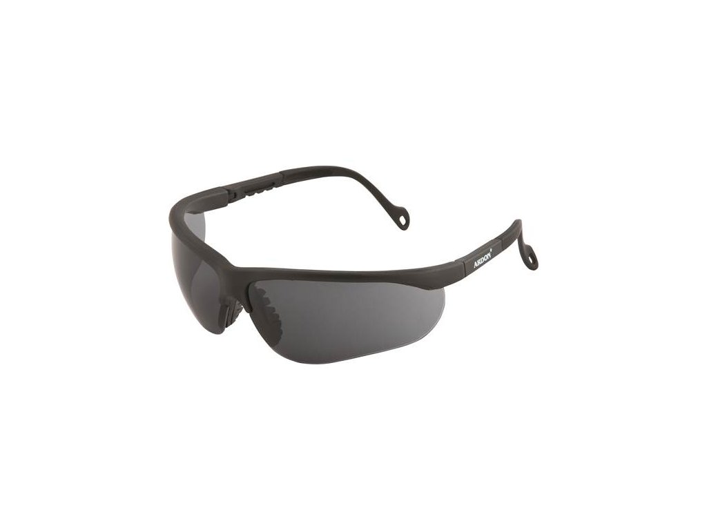Brýle V8100