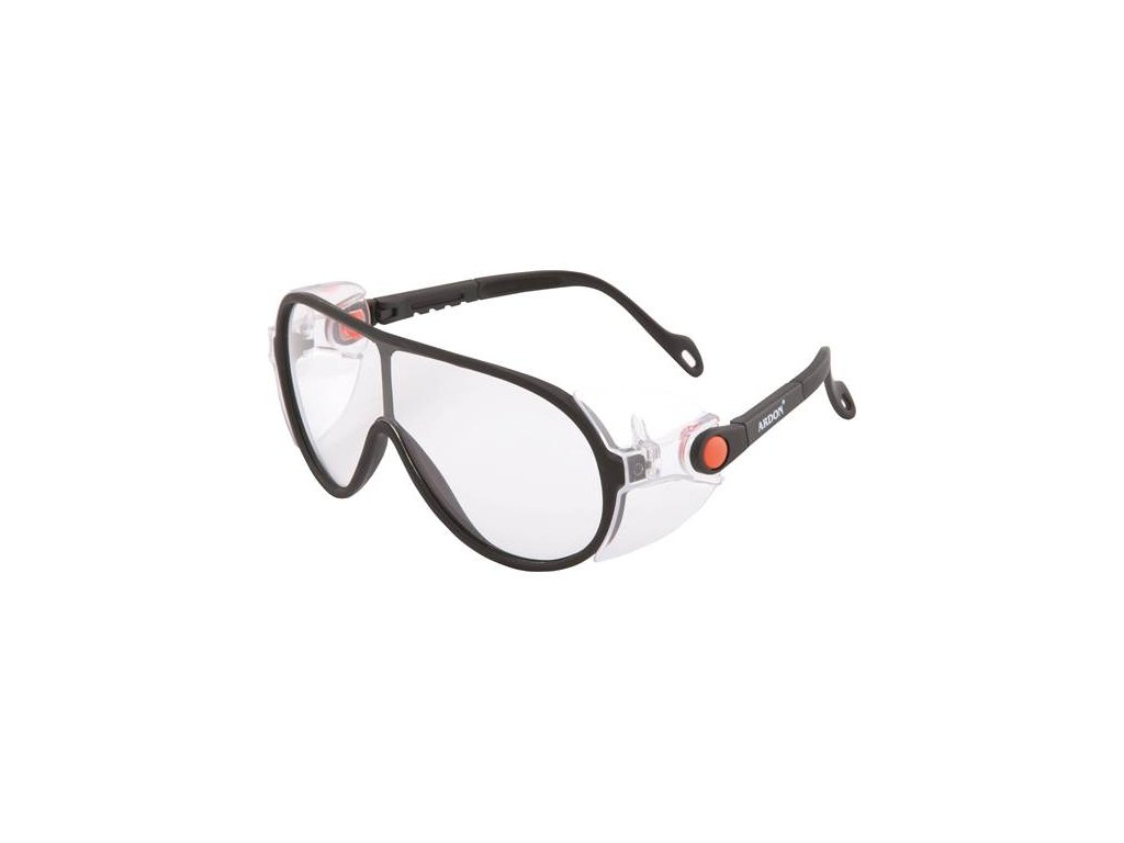 Brýle V5000