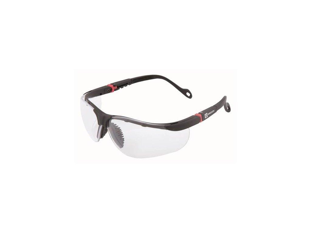 Brýle M1000