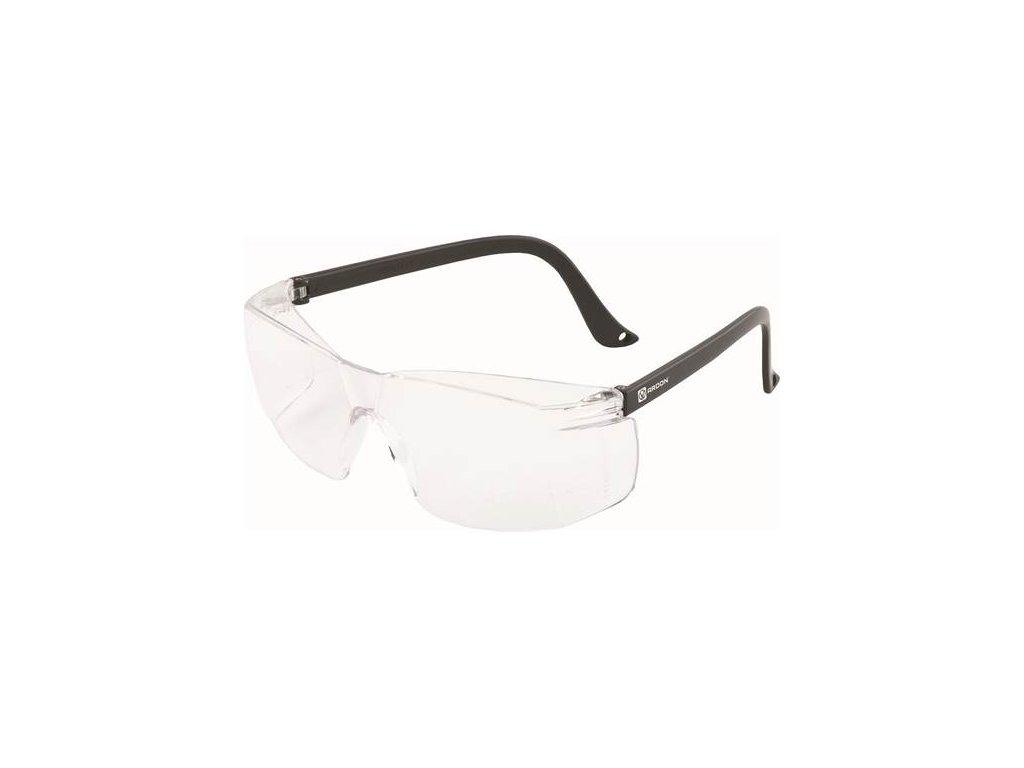 Brýle V3000