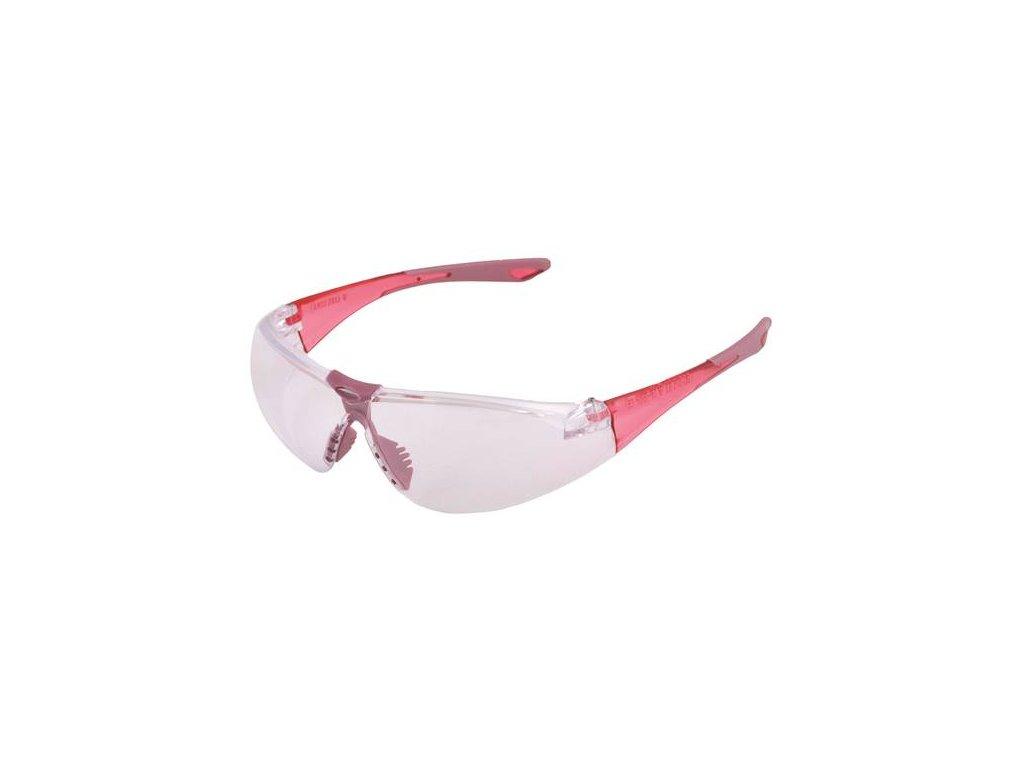 Brýle dámské W3000 DOPRODEJ
