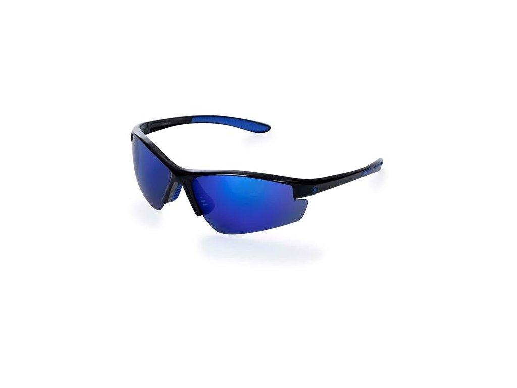 Brýle SAPHIRE