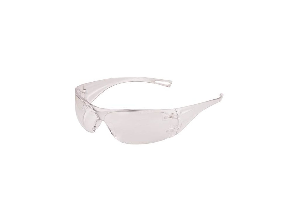 Brýle M5000