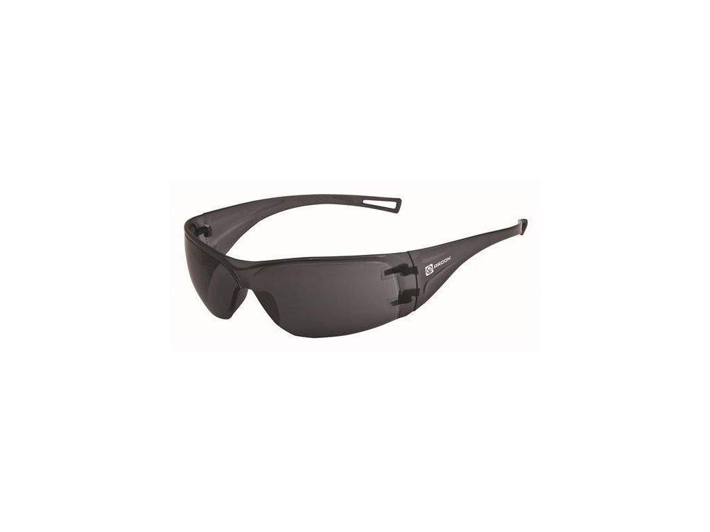 Brýle M5100
