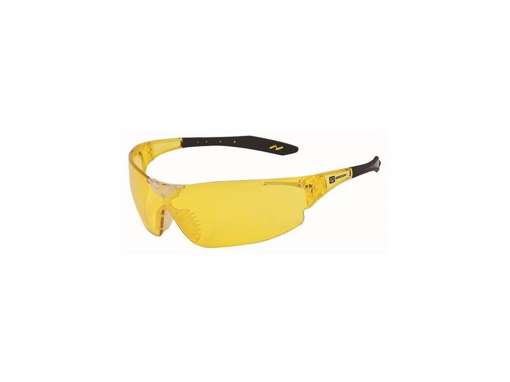 Brýle M4200