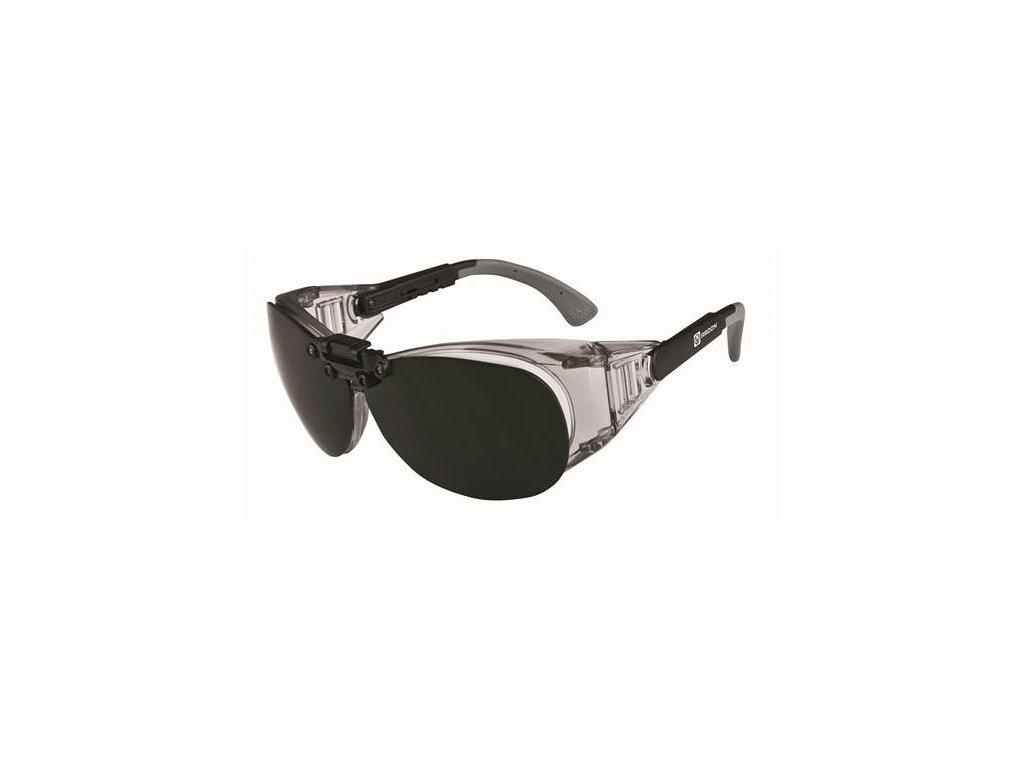 Brýle R1000