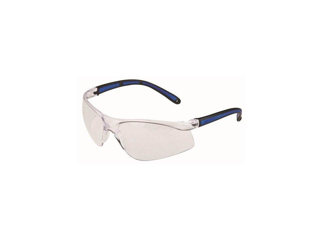 Brýle M8000