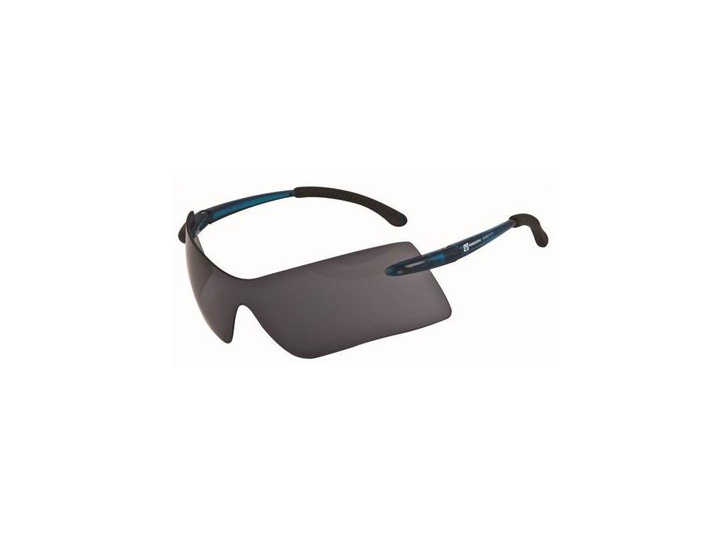 Brýle M9100