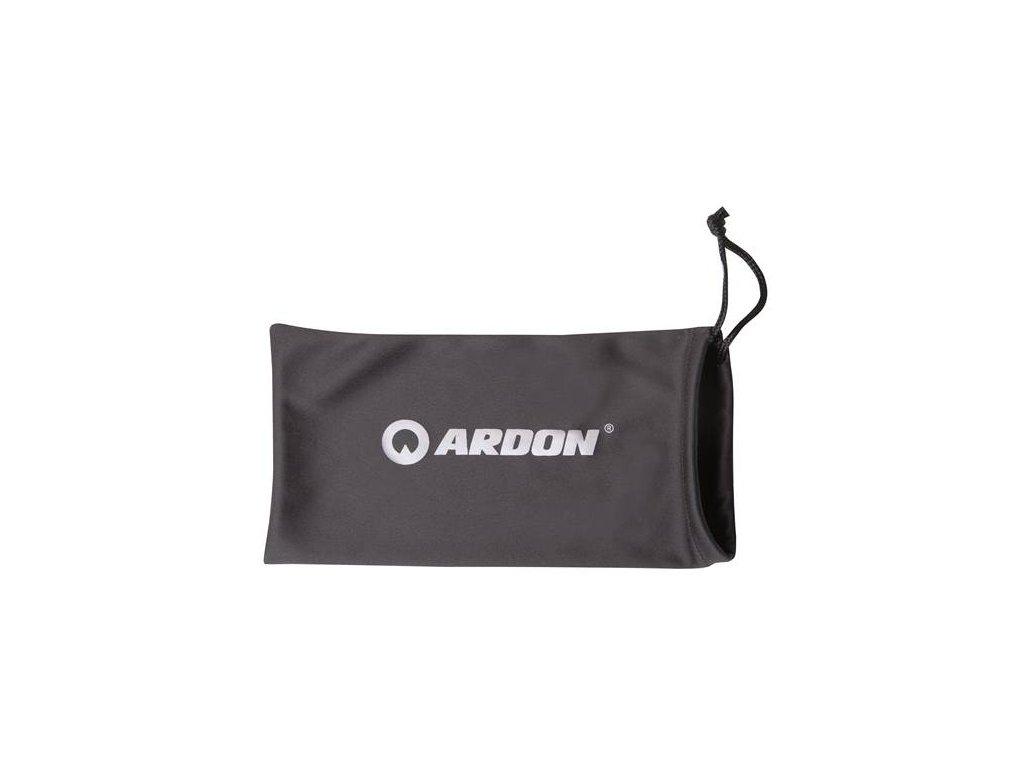Sáček na brýle ARDON 2003