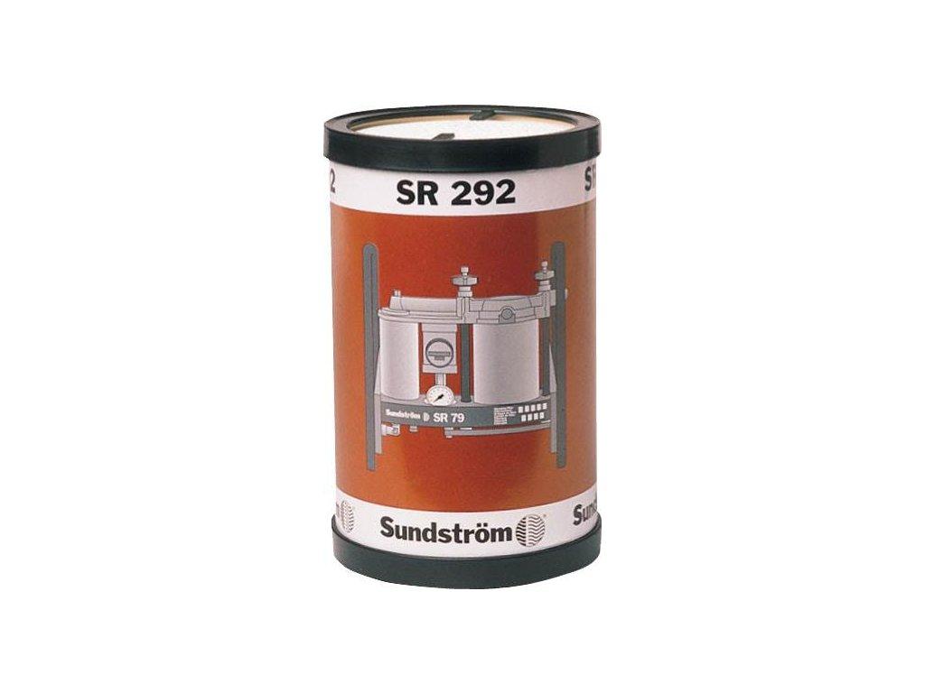 SR 292 Filtr Cartridge pro stanice filtru stlačeného vzduchu