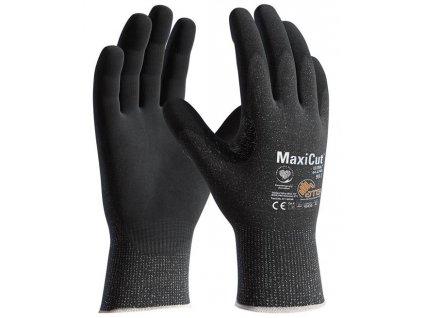 Rukavice MaxiCut® Ultra™ 44-4745