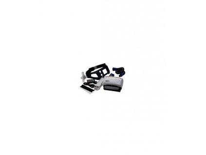 TR-619E, Starter Kit (série Versaflo TR-600), 1/EA