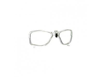 3M™ SecureFit™ Vložka pro dioptrická skla pro ochranné brýle