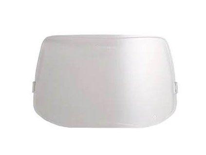 52 60 00, 3M™ Speedglas™ Vnější ochranné sklíčko 9100 (balení 10ks)