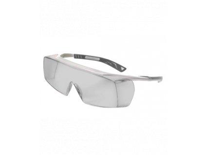 Brýle UNIVET 5X7L.00.00.650