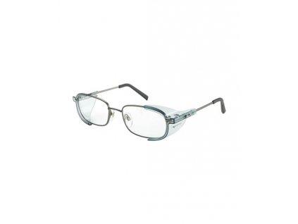 Brýle UNIVET 536 vel. 54 536.06.00.99