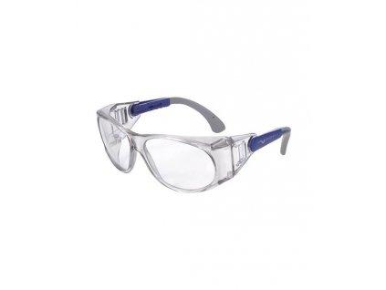 Brýle UNIVET 539 vel. 56 - 539.00.13.99 - DOPRODEJ